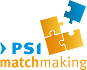 Matchmaking PSI