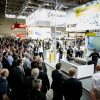 Final Report: IEX – Insulation Expo Europe 2016